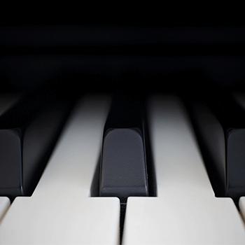 klavier-orchester-jp-composer-audio-branding-werbemusik-barcelona-berlin-leipzig-stuttgart