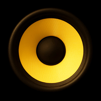 record-mix-master-jp-composer-audio-branding-werbemusik-barcelona-berlin-leipzig-stuttgart